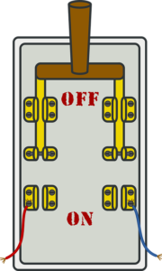 switch-41684_960_720