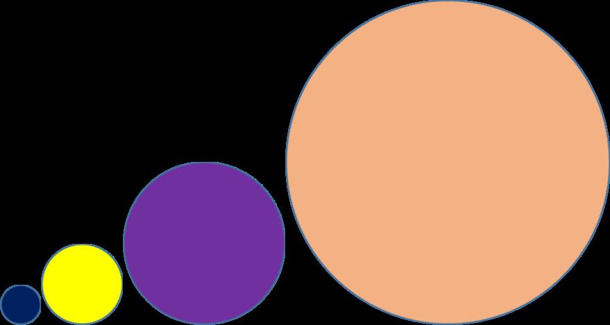 circles-4