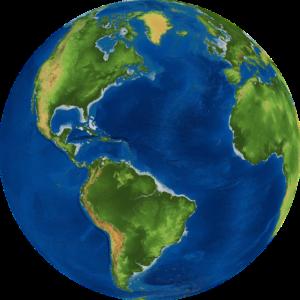 world-1301744_960_720